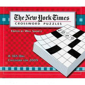 the-new-york-times-crossword-puzzle